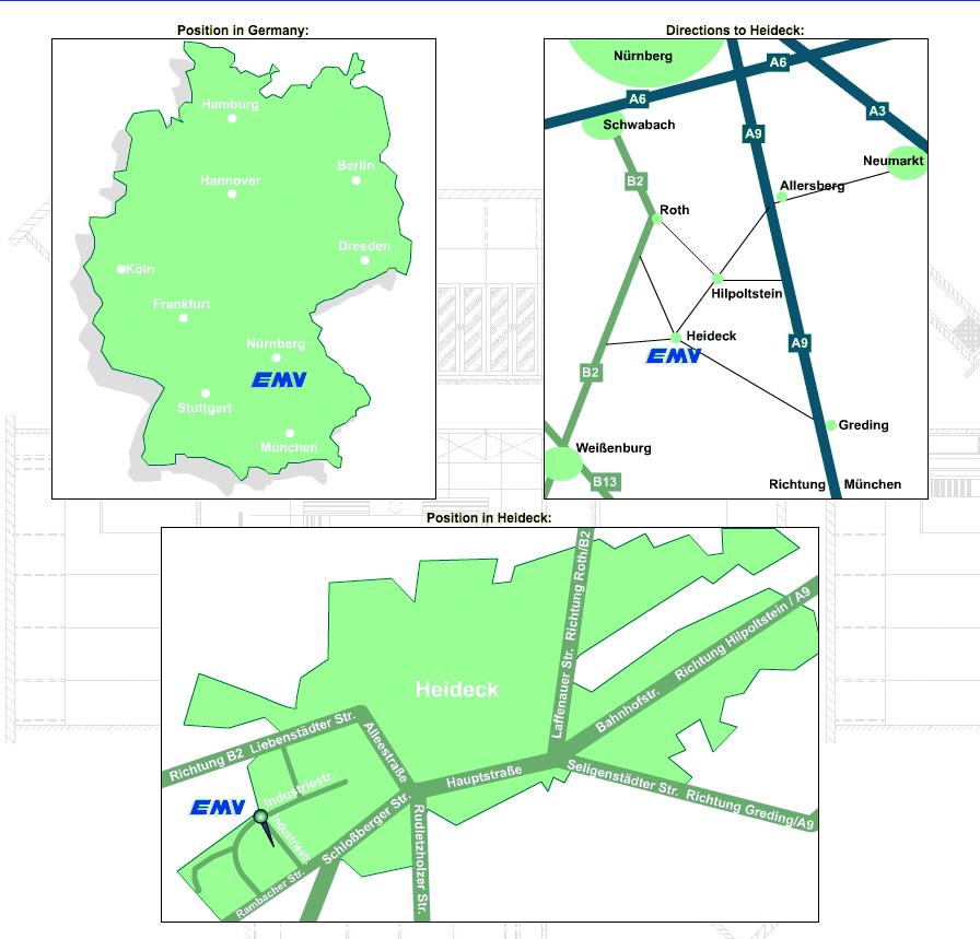 Landkarte-EMV