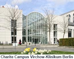 rev_charite_berlin