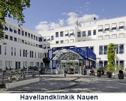 rev_havellandklinik_nauen