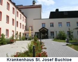 rev_krankenhaus_stjosef_buchloe
