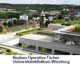 rev_neubau_wuerzburg