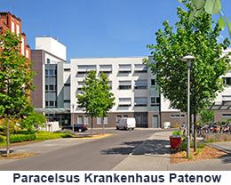 rev_paracelsus_krankenhaus