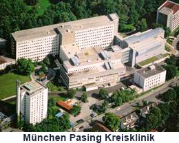 rev_pasing_Kreisklinik