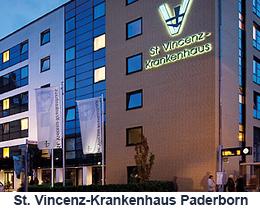 rev_st_vincenz_paderborn